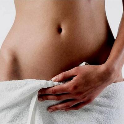 Estética Genital Femenina