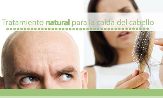 Donación Ejecutar Marketing de motores de búsqueda  Llega a Medellín un tratamiento para la caída del cabello